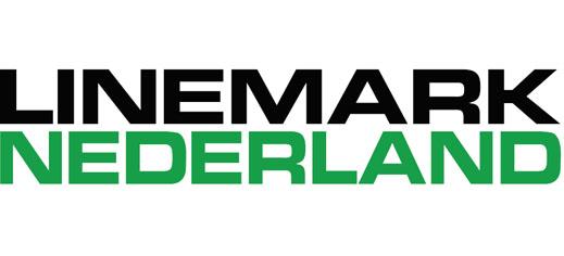LINEMARK NEDERLAND
